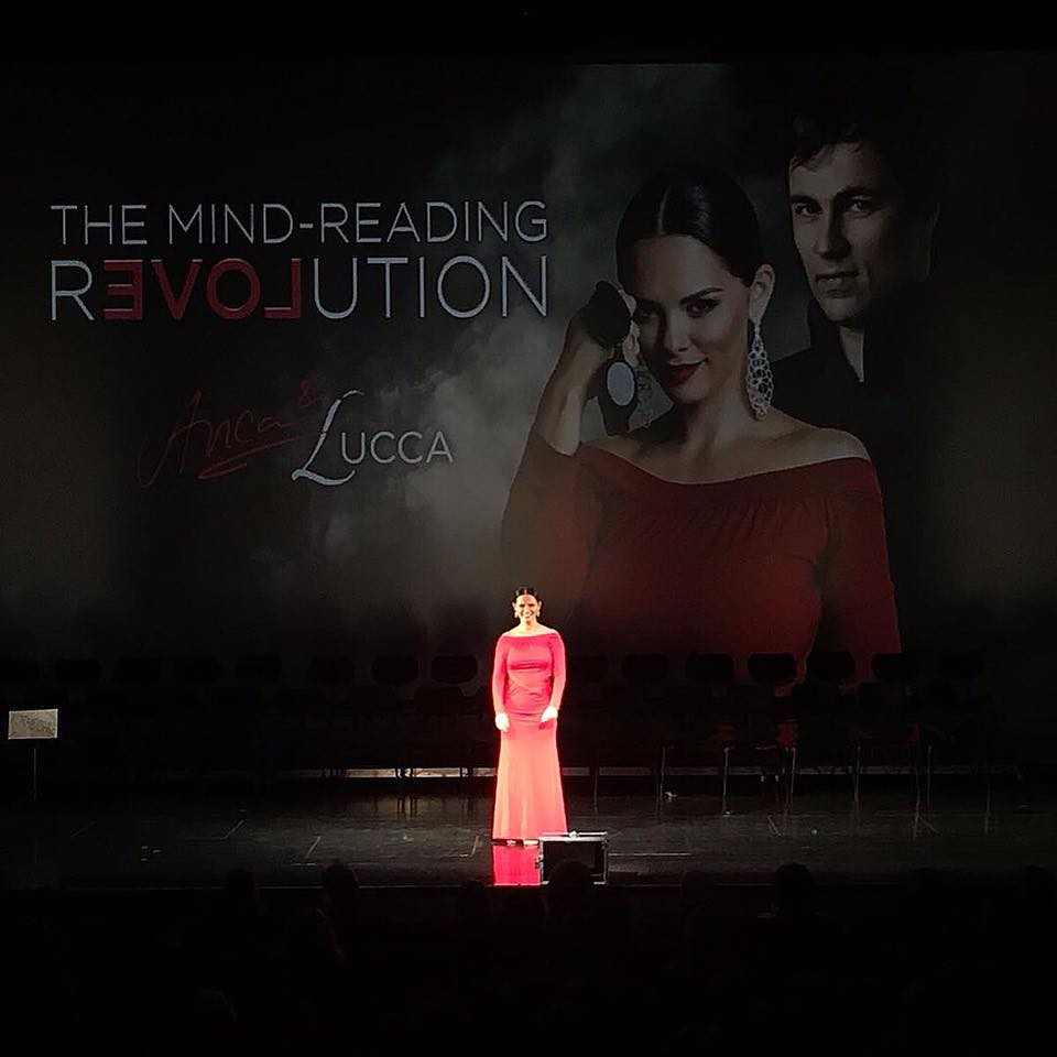 The Mind-Reading Revolution 2018 3